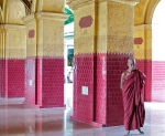 Burma: The Forgotten Land